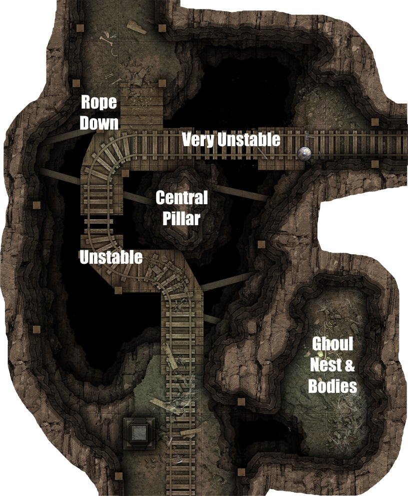 HeroicMaps_Abandoned_Dwarven_Mine_Chambers02_Small_Text_2.jpg