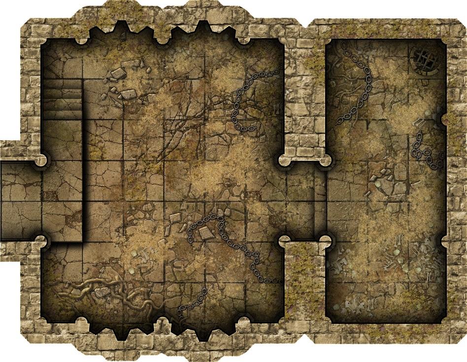 HeroicMaps_ModularKit_AncientDungeon_Room04_Smaller.jpg