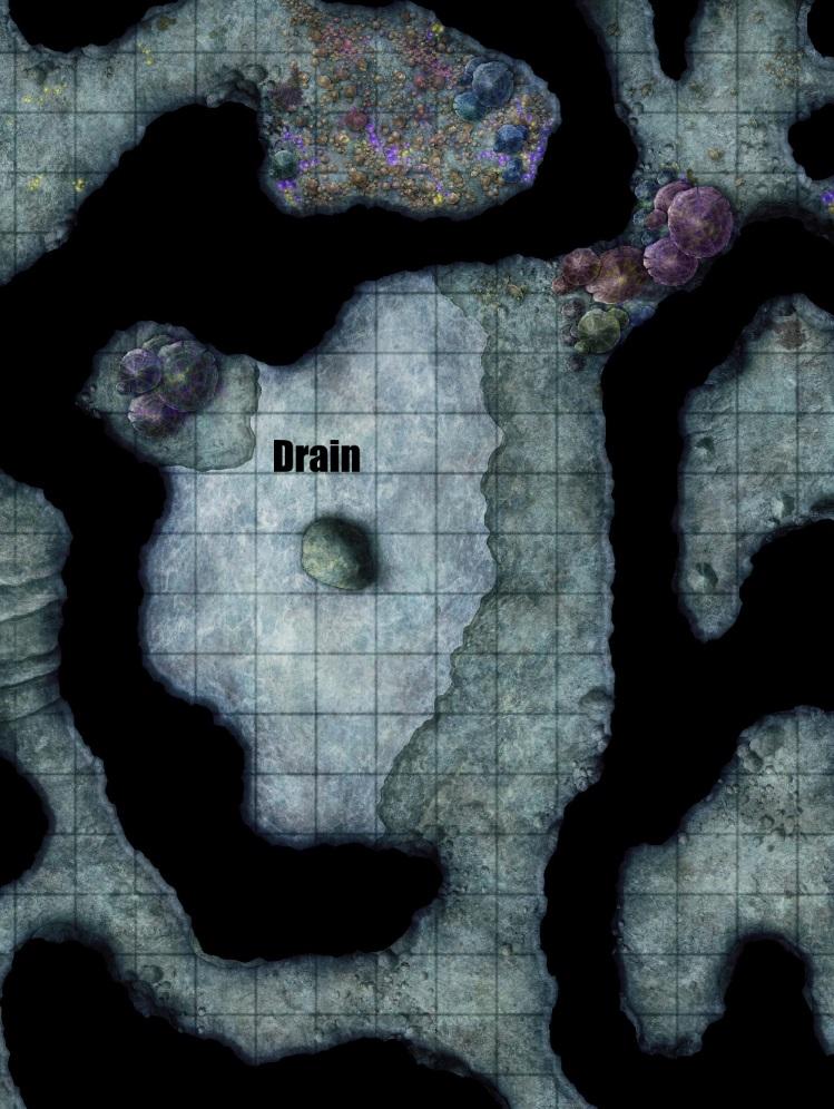 Underdark_Drain.jpg