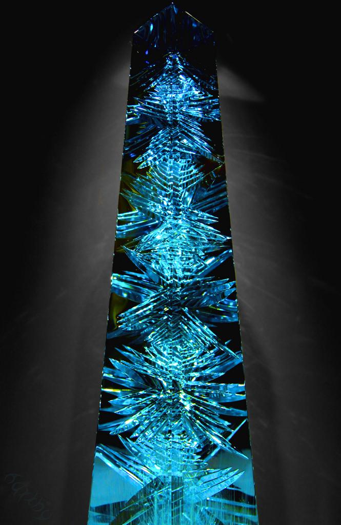 Obelisk_Detail.jpg