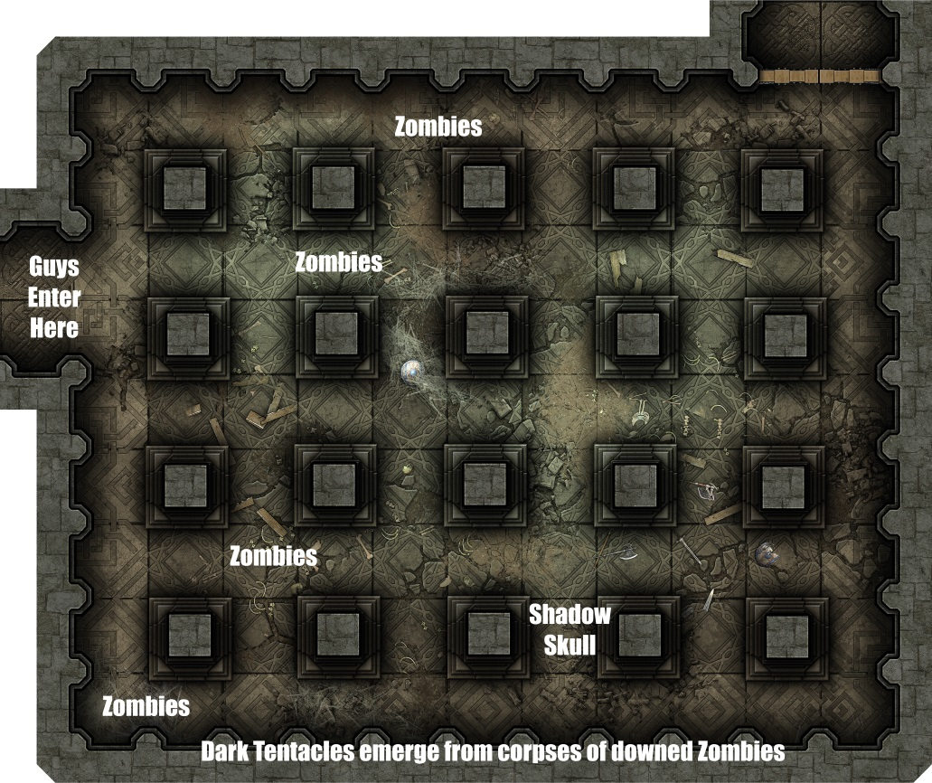 HeroicMaps_Abandoned_Dwarven_Hold_Rooms07text.jpg