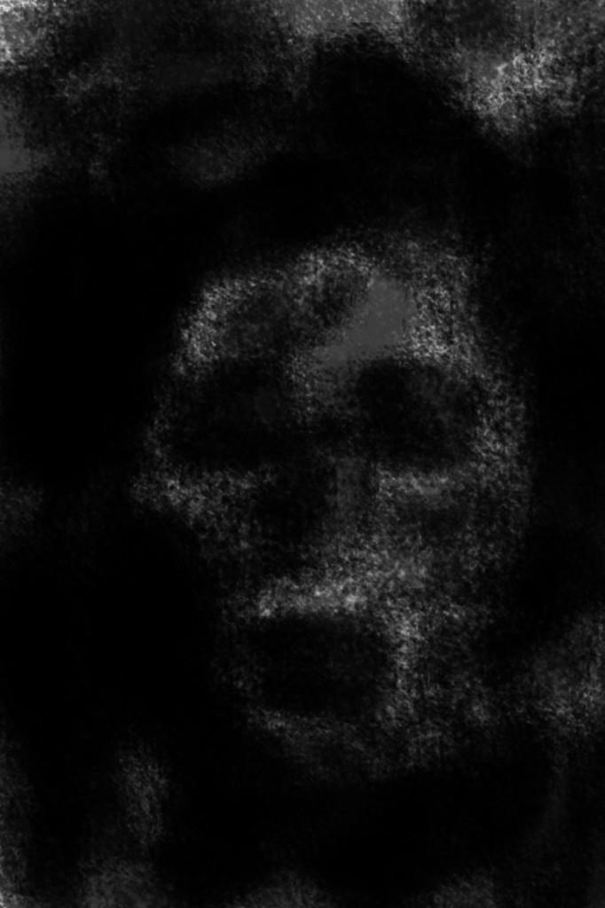 Shadow_Skull.jpg