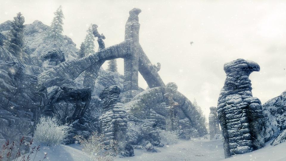 Snowy_Ruins.jpg