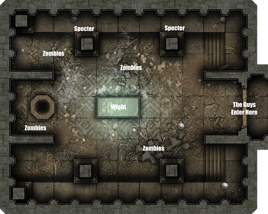 HeroicMaps_Abandoned_Dwarven_Hold_Rooms01_msall_text.jpg