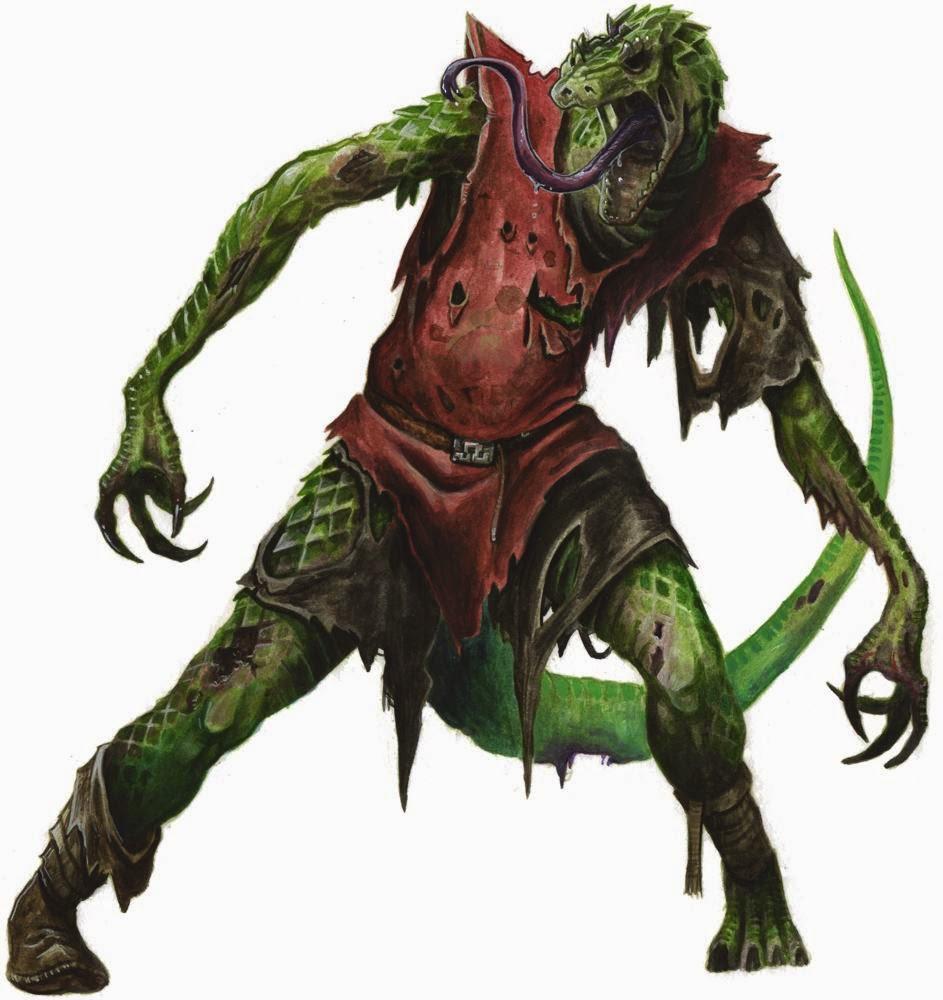 kobold-zombie.jpg