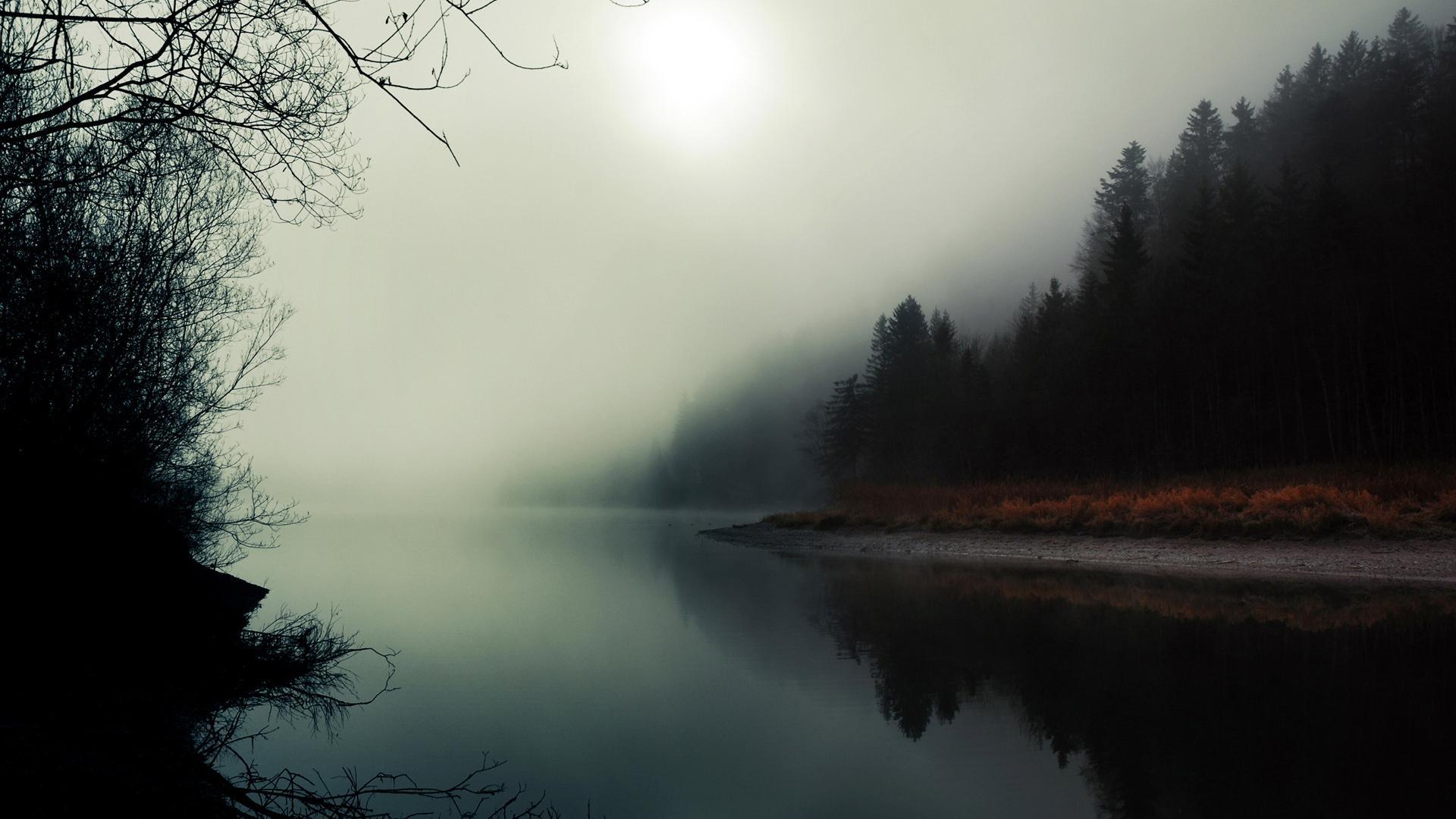 River_Foggy.jpg