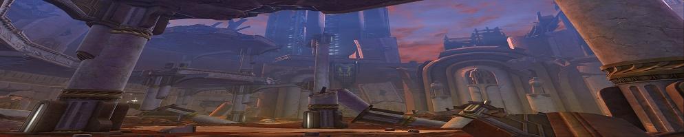 Ddmsrealm star wars tor coruscant jedi temple ruins smol