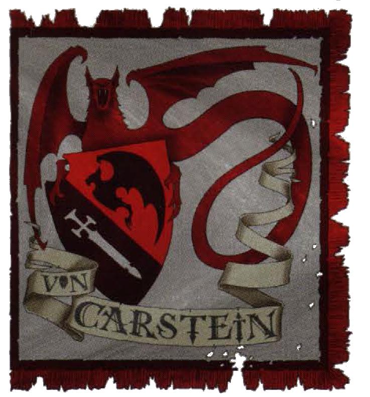 Von_Carstein.PNG