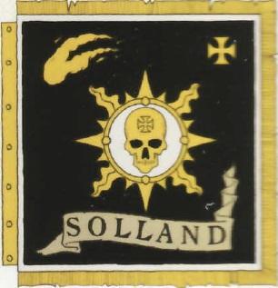 Flag_solland.jpg