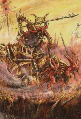 Blood_Throne_of_Khorne_Daemons_8th_Edition_John_Blanche_Colour_Illustration.jpg