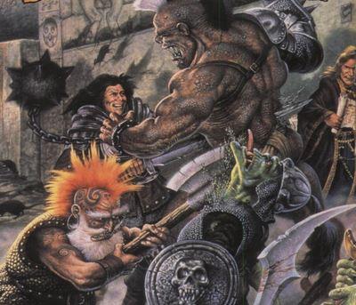 Final_Warhammer.JPG