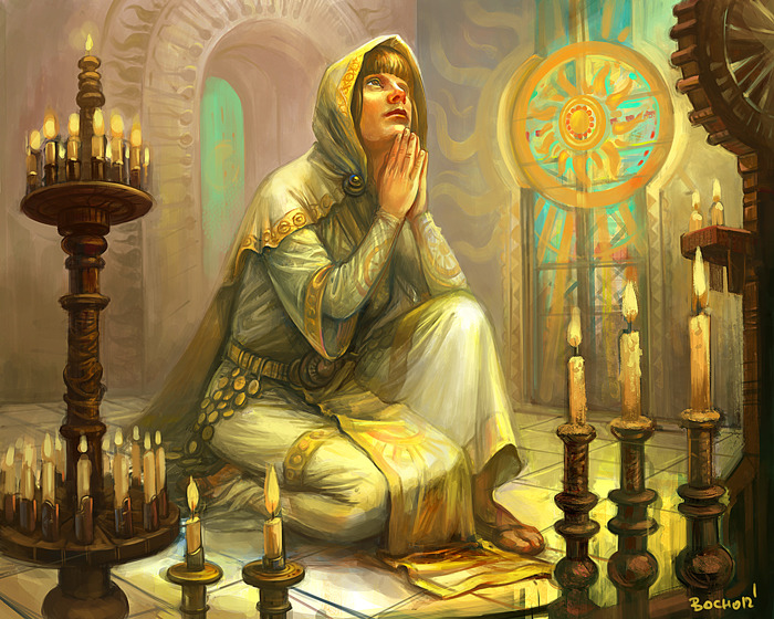 Priest_fantasy.jpg