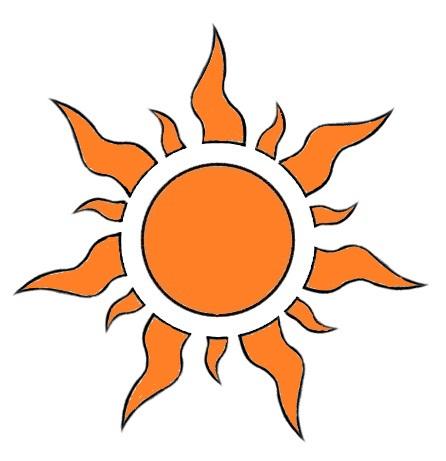 Vector_tangled_sun_symbol_by_jakenova-d36dw1i.jpg