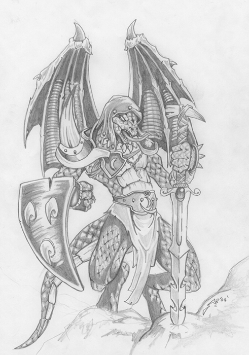draconian_knight_by_morbius666.jpg