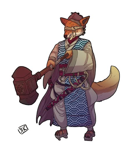 kitsune_oracle_color_Ryan_Rhodes.jpg