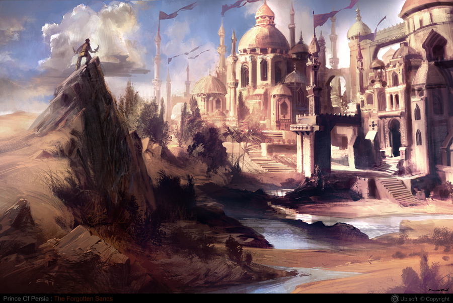 castle_of_prince_of_persia_by_nuro_art-d4amoun.jpg