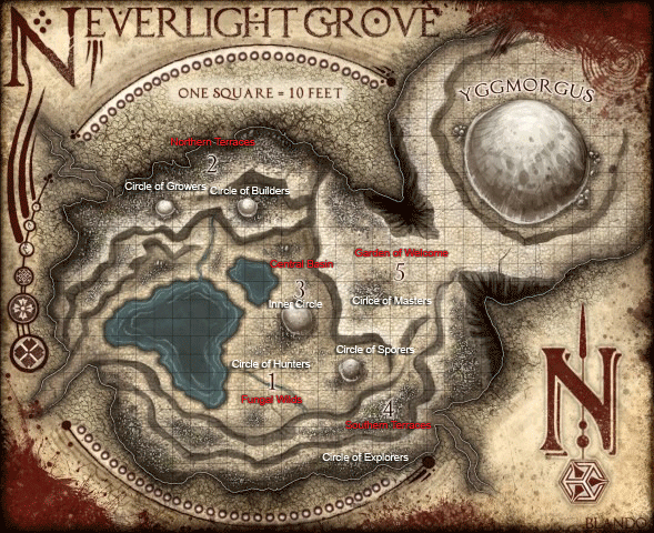 Neverlight_Grove_DM_Version__Small_.png