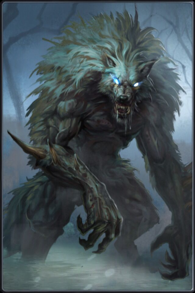 Werewolf_Large.jpg
