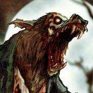 Undead_Werewolf.jpg
