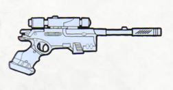 WeaponM1NOVAVIPER.png?1447065973