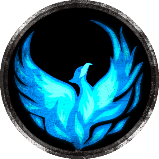 Blue_Phoenix_Product_logo.png