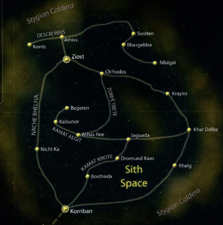 Sith_Worlds.jpg
