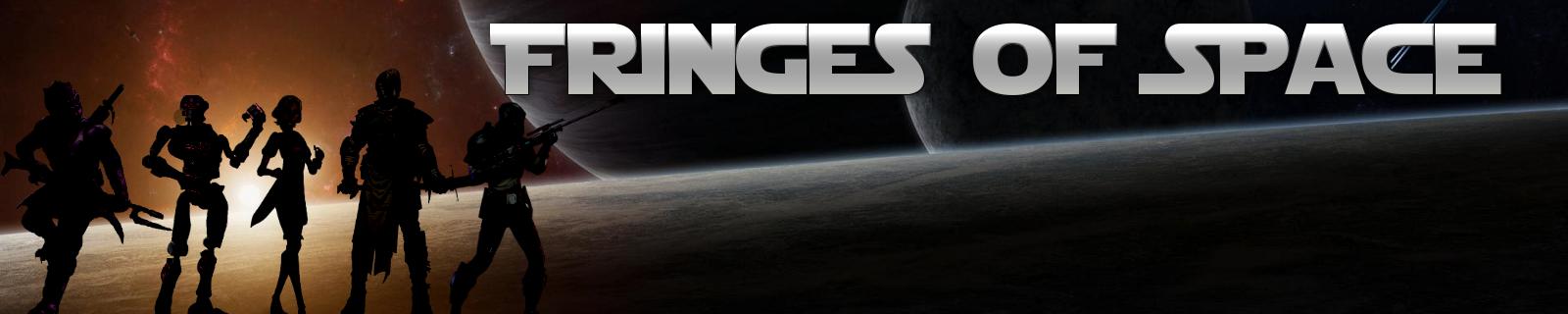 Fringes banner 7