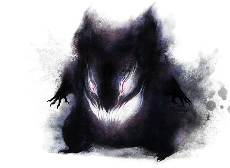 df92c40fe807282ff51bbd57c18f240f--gengar-pokemon-project-ideas.jpg