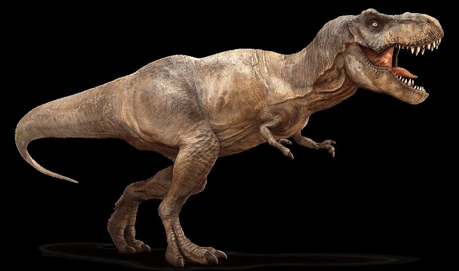 T-Rex_2.png