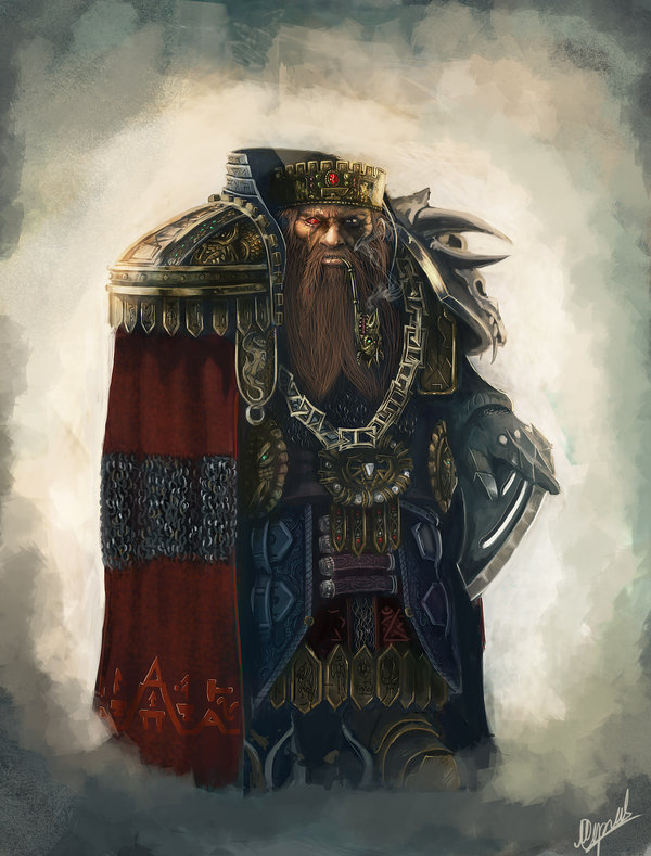 dwarf_king_art_by_tygodym-d3fmhhs.jpg