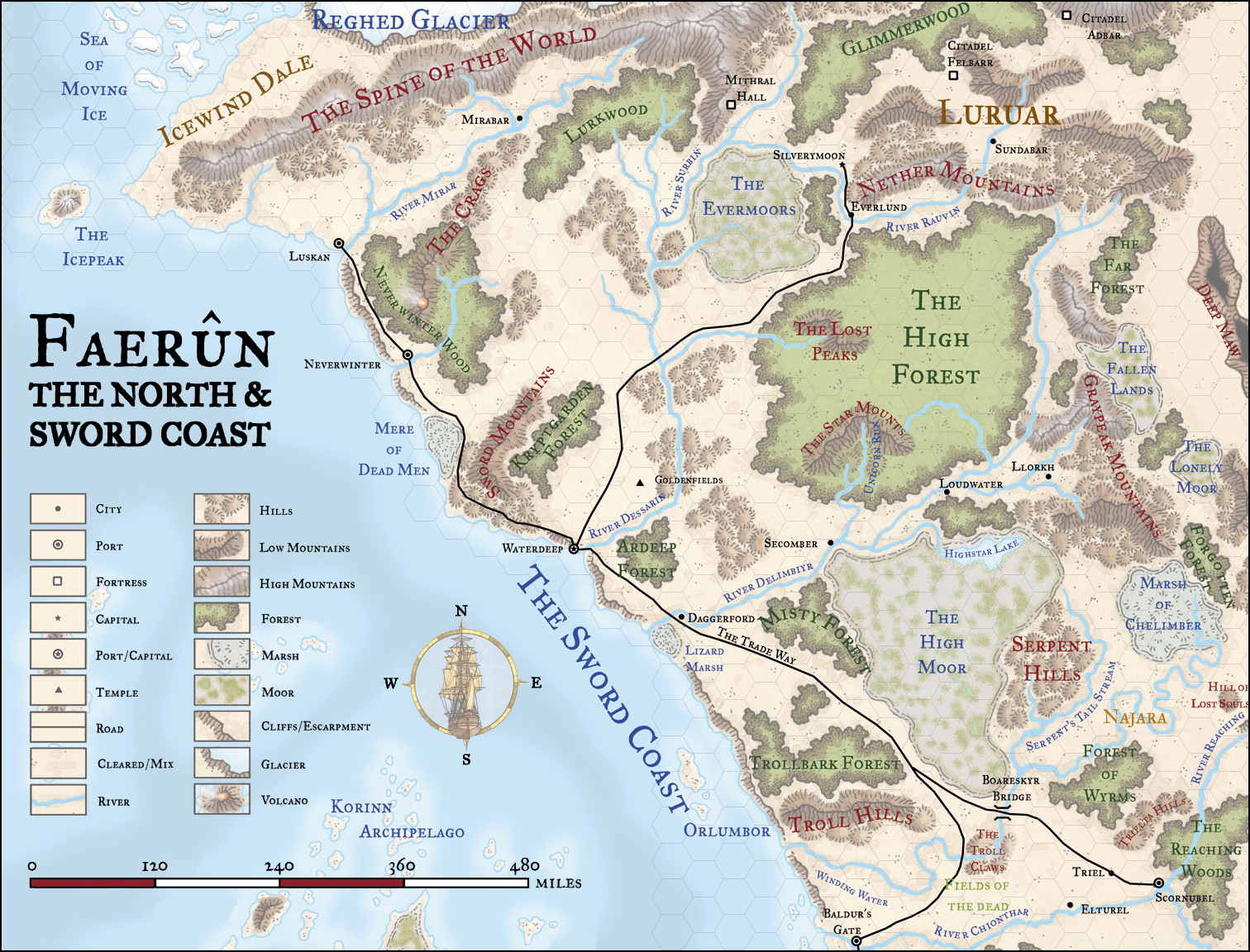 Faerun_North___Sword_Coast.jpg