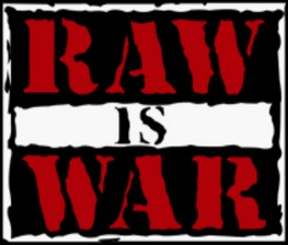 RAW_IS_WAR.jpg