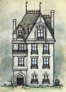 death-house-exterior-217x300.png