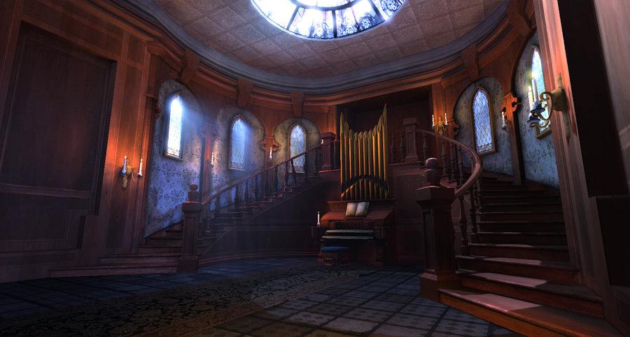 7_haunted_inns-3cc8ec03cf79a88fe435547d3549719d.jpg