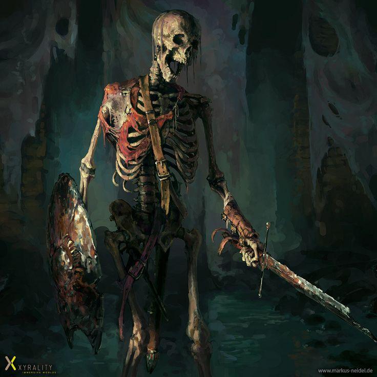 skeletal_knight.jpg