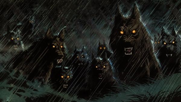 Werewolves_Vallaki.jpg