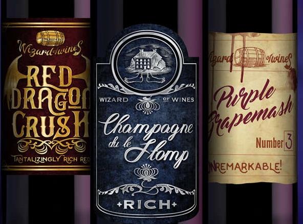 Wizard_of_Wines_Wines.jpg