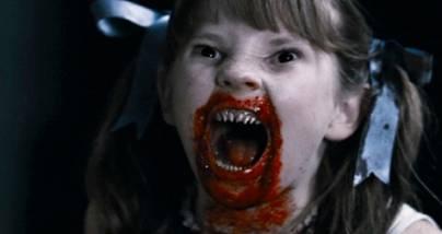 vampkid.jpg