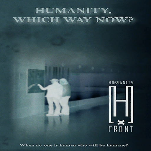 Humanity_Front_poster_1.png