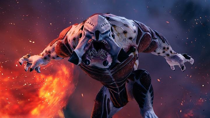 XCOM2_Berserker_Roars.jpg