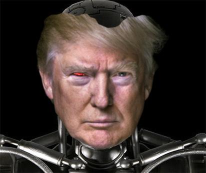 TerminatorTrump.png