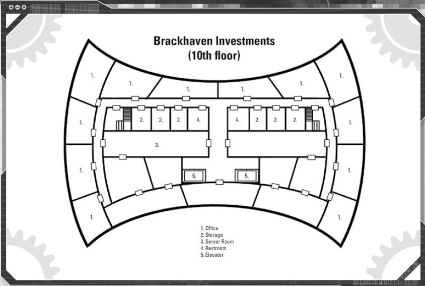 Brackhaven10thfloor.jpg