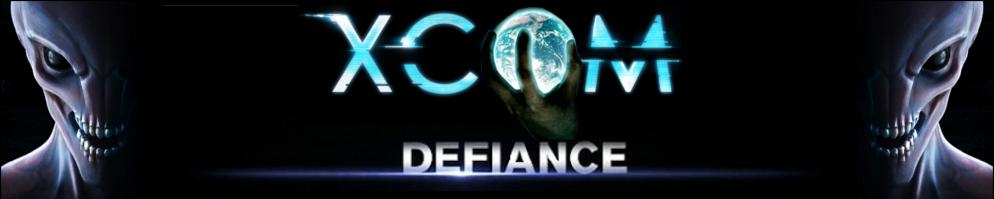 Xcomdefiance