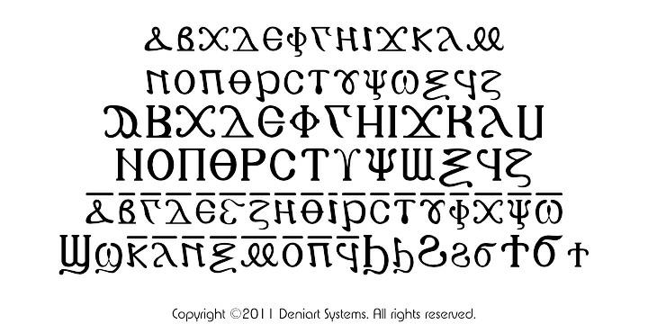 Gnomish_Script.jpg