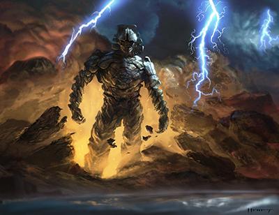 Lightning_Titan.jpg