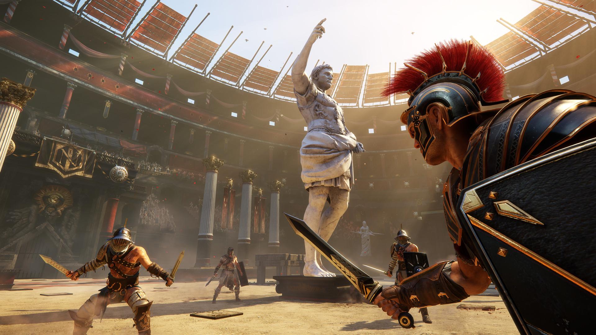 Gladiator_Arena.jpg