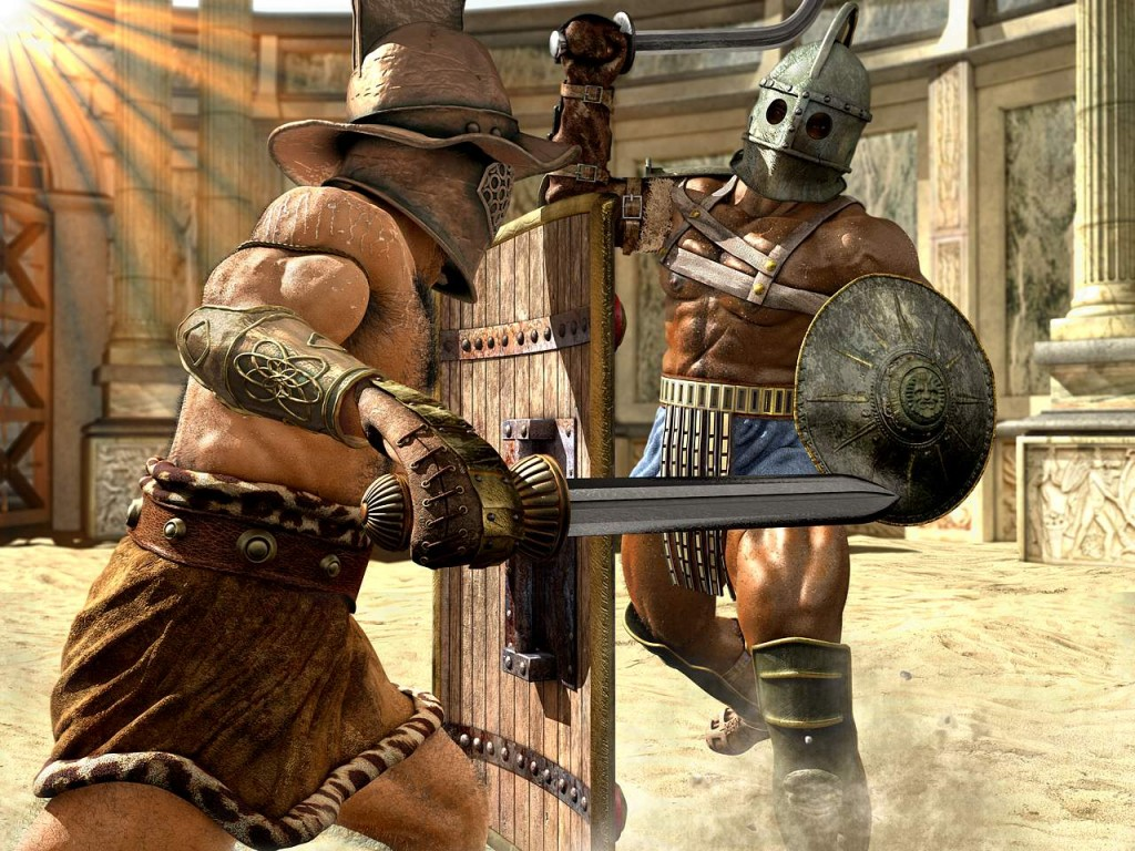 Gladiators_Fighting.jpg