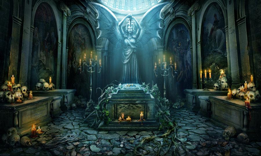 crypt-ghast-queen.jpg