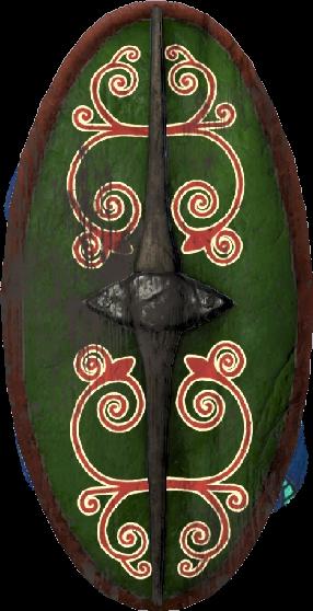 Roman_Era_shield.png
