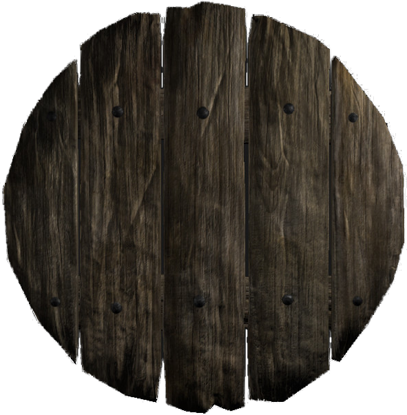 wooden_shield.png